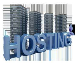 hostingsmall